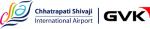 GVK MUMBAI AIRPORT